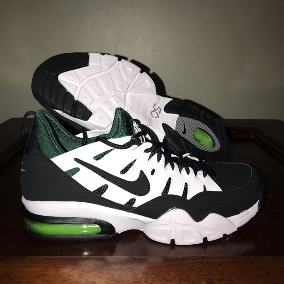 Nike Air Trainer Max 94 Men's Size 9, 9.5